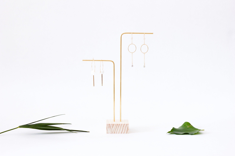 Makk Design