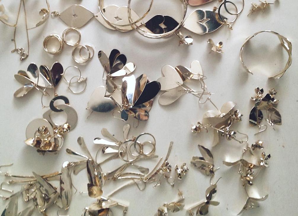 comment faire estimer ses bijoux
