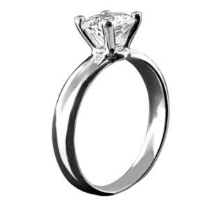 Serti Griffes - Retrouvez tous les termes et le vocabulaire de la bijouterie et du métier de bijoutier sur www.apprendre-la-bijouterie.com