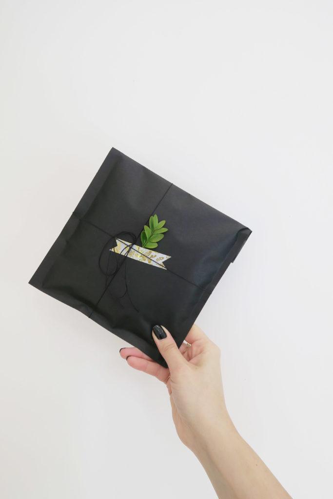 Packaging pour bijoux Corail Menthe : protéger et mettre en valeur ses créations grâce au packaging