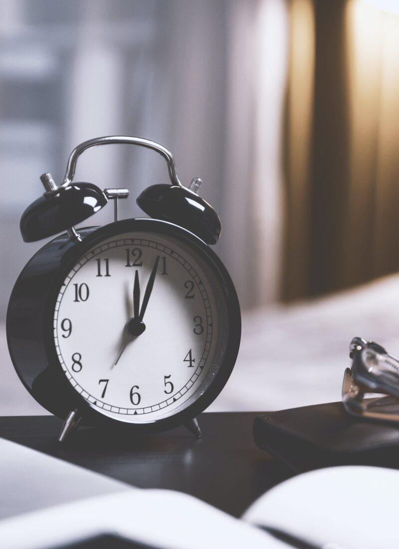 5 astuces pour dompter sa procrastination
